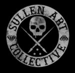 Taolmen sullen clothing europe france