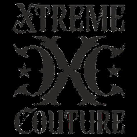 marque de vêtement de Randy Couture